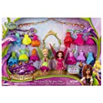 Disney Fairies - 74731 - Poup�e Manne...