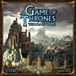 A Game of Thrones the Board Game: 2nd...