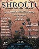 img - for Shroud 10: The Quarterly Journal of Dark Fiction and Art book / textbook / text book