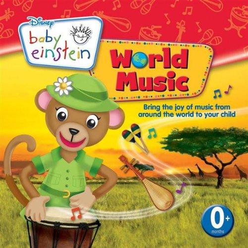 Baby Einstein Store front-350746