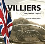 Villiers Everybody s Engine (Consign)