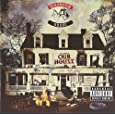 welcome to: OUR HOUSE [Explicit]