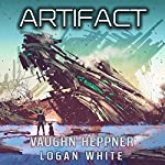 Artifact | Vaughn Heppner,Logan White