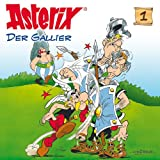 Vol. 1-Der Gallier