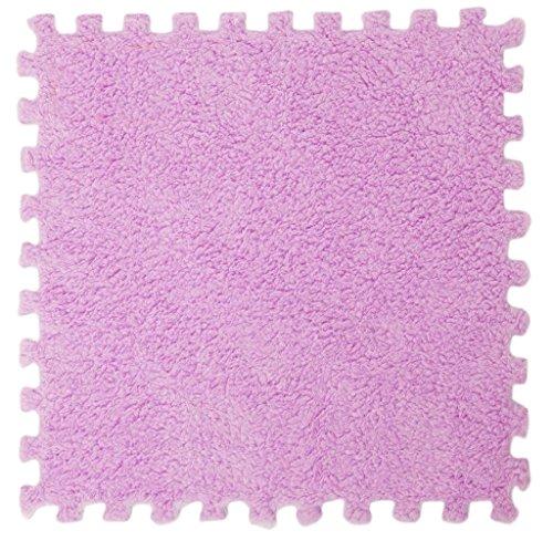 la-vogue-1-piece-tapis-de-sol-puzzle-carreaux-bebe-chambre-doux-peluche-antiderapant-antichoc-violet
