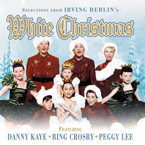 happy-holiday-from-the-movie-holiday-inn-bonus-bing-crosby-film-track