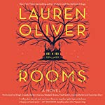 Rooms: A Novel | Lauren Oliver