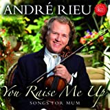 Music - You Raise Me Up - Songs for Mum