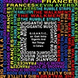 MP3-Download Vorstellung: Gigantic Music Sampler