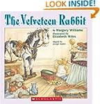 The Velveteen Rabbit: Book and CD