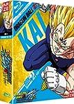 Dragon Ball Z Kai - Box 3/4 Collector...