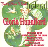 Gloria Hunniford That's How I Spell Ireland