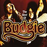The Best Of Budgie - Budgie by Budgie (1999-05-03)