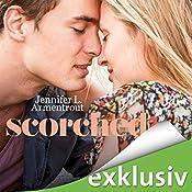 Scorched (Frigid 2)   Jennifer L. Armentrout