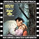 Summer and Smoke (Original Film Soundtrack)