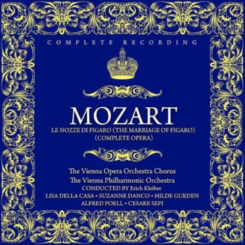 wolfgang-amadeus-mozart-le-nozze-di-figaro-the-marriage-of-figaro-complete-opera