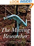 The Moving Researcher: Laban/Bartenie...