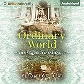 Ordinary World: Andi Cutrone, Book 2 | Elisa Lorello