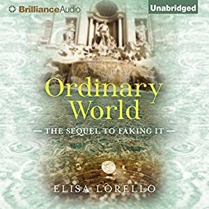 Ordinary World Audiobook