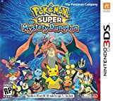 Pokemon Super