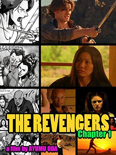 the-revengers-chapter-1