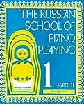 Russian School Volume 1b (Nikolaev) -...