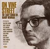 Various Artists On Vine Street: The Early Songs Of Randy Newman
