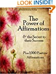 Affirmations: The Power of Affirmatio...