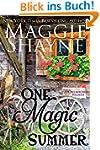 One Magic Summer: Oklahoma All Girl B...