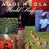 World Sinfonia Al Di Meola