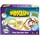 The Original Spirograph - Pro Artist Set