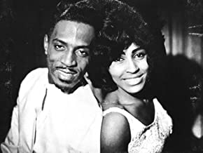 Image of Ike & Tina Turner