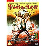 Hawk The Slayer [1980] [DVD]by Jack Palance