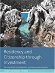 Residency and Citizenship through Inv...