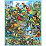 USA Wholesaler - 10974320 - Jigsaw Puzzl...