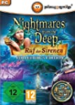 Nightmares from the Deep: Ruf der Sir...