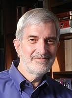 Ronald A. Lindsay