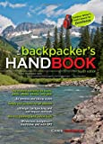 Search : The Backpacker's Handbook, 4th Edition