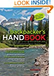 The Backpacker's Handbook, 4th Edition