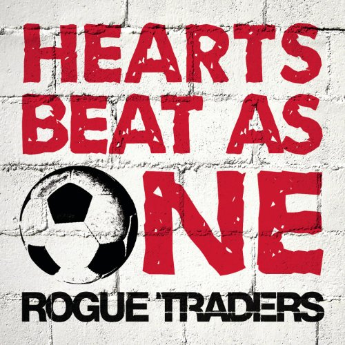 hearts-beat-as-one-official-song-of-the-qantas-socceroos