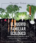 El huerto familiar ecol�gico: NUEVA E...
