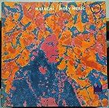 MALACHI holy music LP Used_VeryGoodPromo V-5024 Vinyl 1967 Mono USA Verve WLP