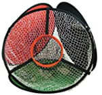 Longridge 4-In-1 Golf Chipping Net