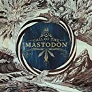 Call of the Mastodon [Vinyl]
