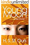 Young Moon (Water Worlds Book 1)