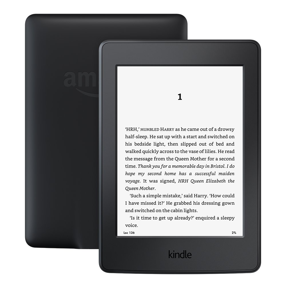 kindle paperwhite india kindle amazon paperwhite paperwhite price india kindle best paperwhite review paperwhite to buy amazon india