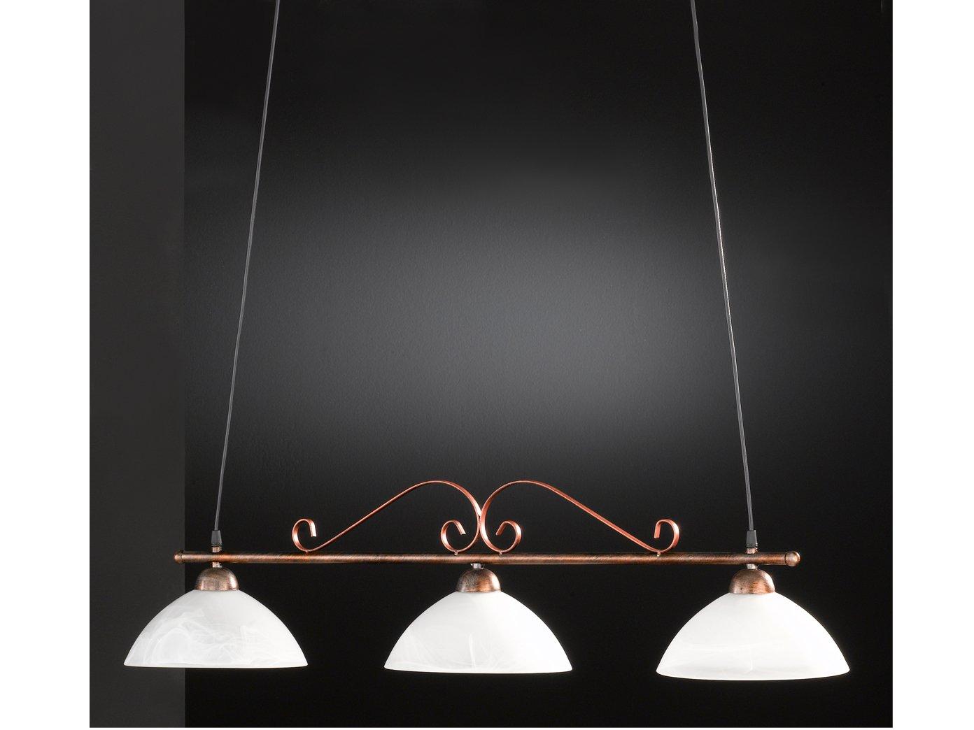 leuchten kaufen trendy von vielen hier kaufen with leuchten kaufen perfect leuchten kaufen. Black Bedroom Furniture Sets. Home Design Ideas