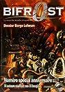 Bifrost, N�42 : Sp�cial 10 ans ! par Bifrost