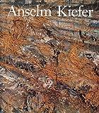 Anselm Kiefer (Art & Design) (3791308475) by Rosenthal, Mark
