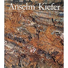 Anselm Kiefer (Art & Design)
